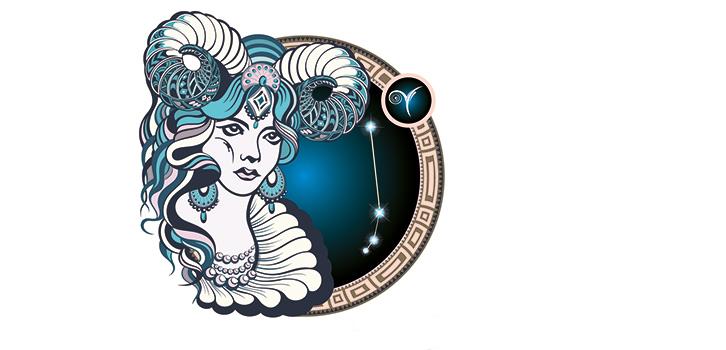 «Под знаком Овна»: характеристика знака Зодиака