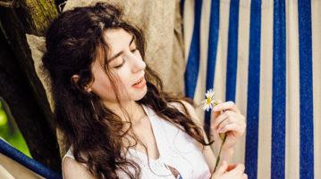 Что нужно знать об онлайн гадании на любовь