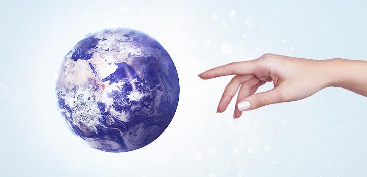 «Астрология сквозь века»: что нужно знать осамой таинственной науке?