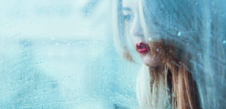 «Непридуманные истории»: На чужом несчастье