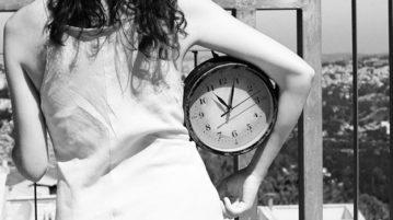 90 дней без секса: как построить гармоничные отношения?