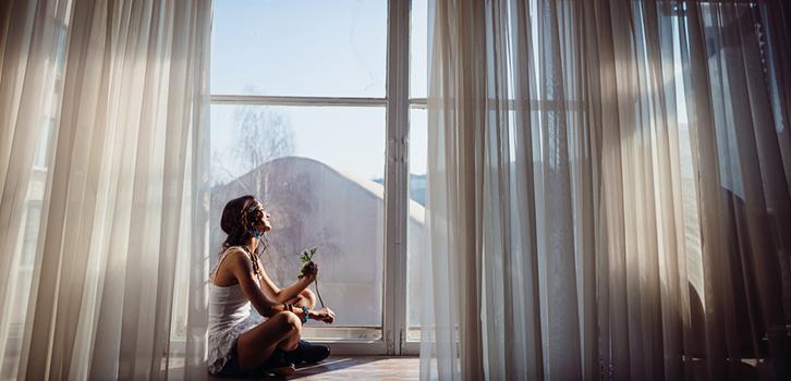 Жизненный кризис: выход из зоны комофорта