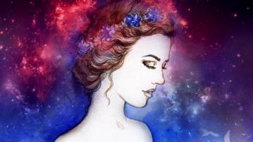 Астрологический календарь на август 2017 года