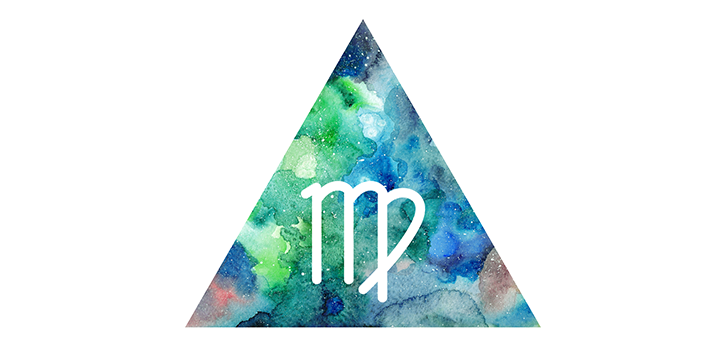 Дева: характеристика знака Зодиака