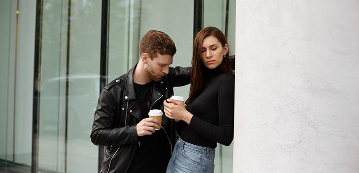 Психология обиды: влияние на наш выбор партнера
