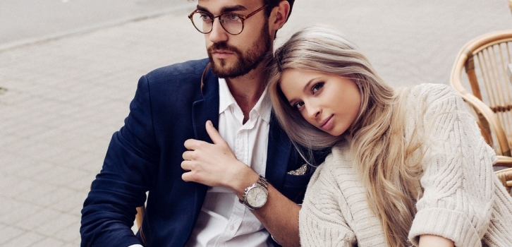 4 ошибки совместной жизни, которые разрушают отношения
