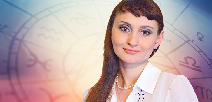 Офелия Айн: «Восхождение наЭверест» или биография астролога