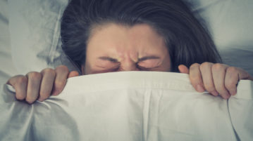 лень, усталость, прокрастинация