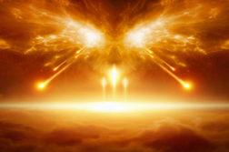 пророчество, гадание, предсказание