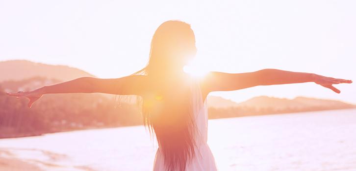 12 шагов навстречу солнцу