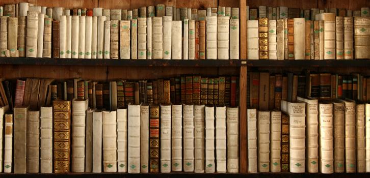 Козероги — «отъявленные» трудоголики, и счастливым местом для них станет то, где они смогут уединиться и поработать, к примеру, в кабинете или библиотеке