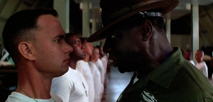 Как ни странно, я вписался в армию легко, как по маслу. Это оказалось совсем не трудно, нужно было только аккуранто застилать койку, вытягиваться по стойке смирно и на все вопросы отвечать «Да, господин сержант!»