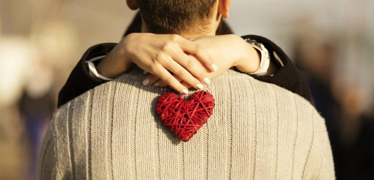 что мешает найти любовь