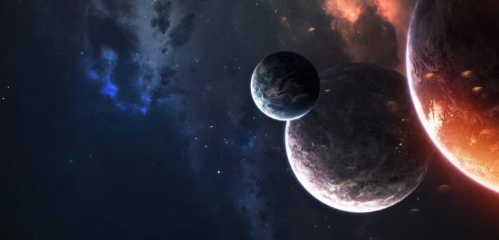 Директный Нептун. Что ждать всем знакам зодиака