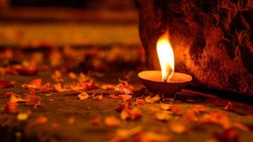 Астрологический прогноз Бацзы на декабрь