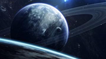 Директный Уран