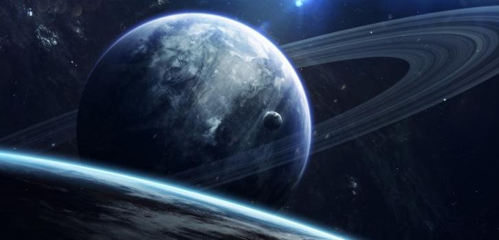 Директный Уран. Что ждать всем знакам зодиака