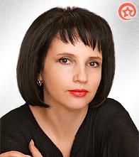 Стелла Мира
