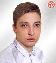 Илья Радков
