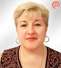 Роза Балтер