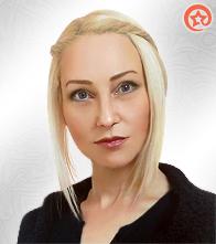 Вера Велес