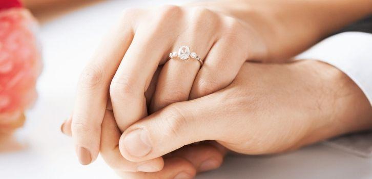 Совместимость с Тельцом в любви. Рекомендации астрологов для всех знаков зодиака