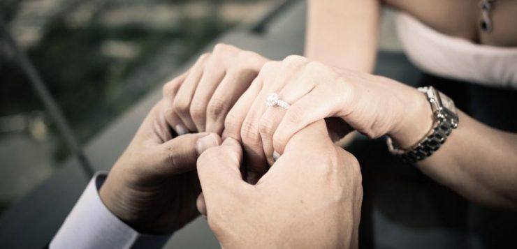Совместимость с Овном в любви. Рекомендации астрологов для всех знаков зодиака