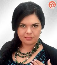 Регина Фелис