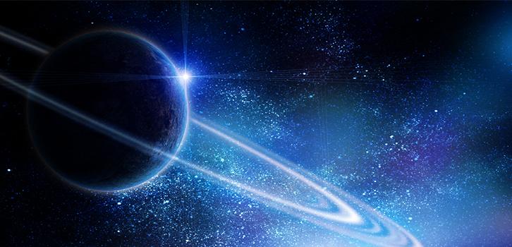 Директный Сатурн в 2019. Рекомендации астрологов для каждого знака зодиака