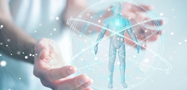 ТОП-9 признаков, что у вас избыток негативной энергии