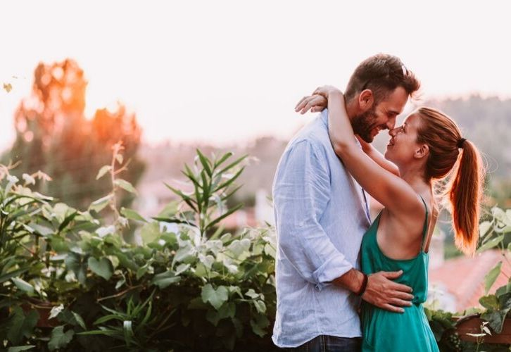 6 признаков того, что сердце мужчины разбито