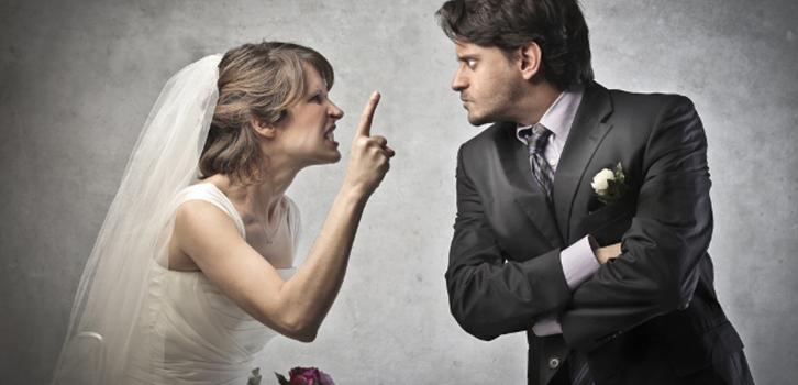векторный брак
