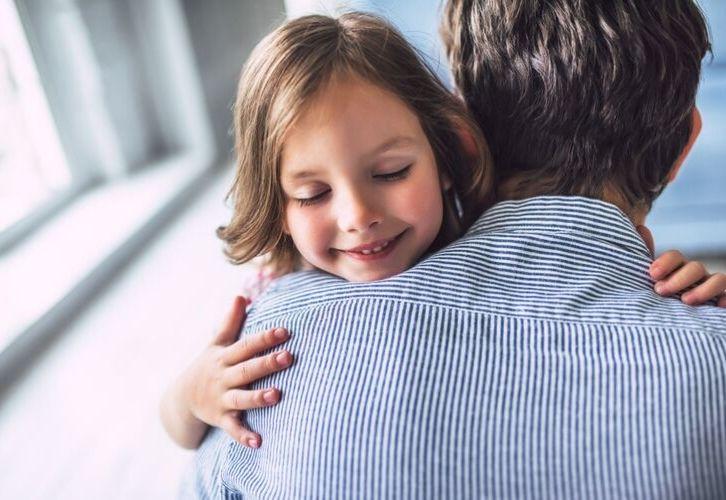 Почему после ссоры муж уходит из дома. Практические советы, как его вернуть