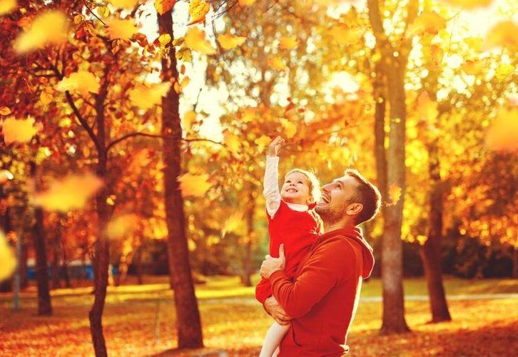 Рожденные в октябре. Характер, влияние планет и знаков зодиака