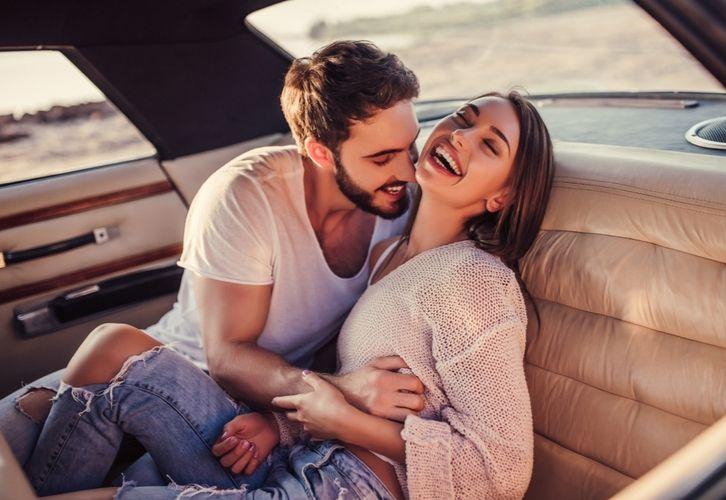 Разрушающая страсть или созидающая любовь. Как понять, что именно в ваших отношениях