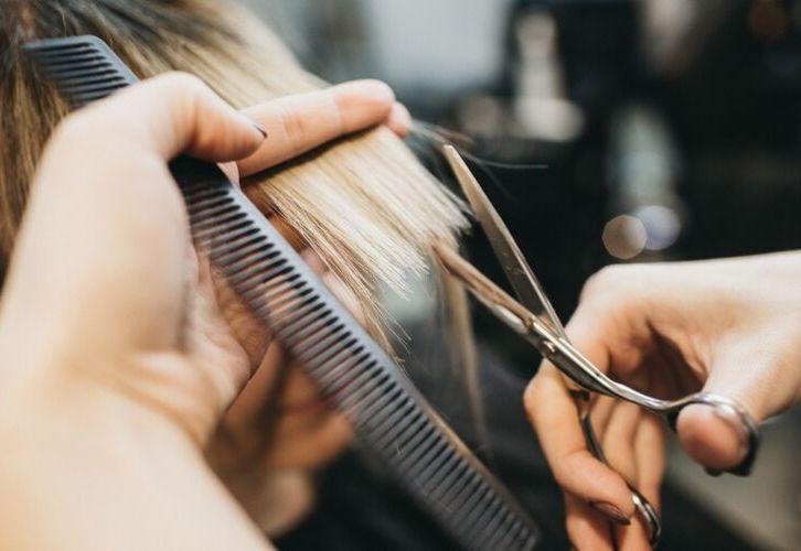 Зачем стричь волосы по лунному календарю