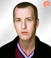 Лука Ярцев