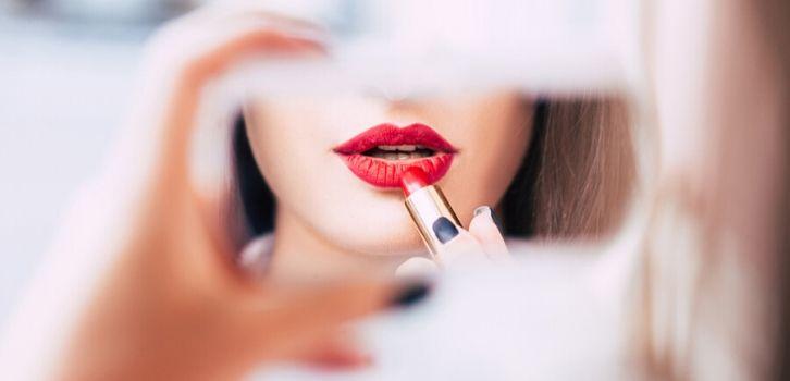 Какие женщины нравятся мужчинам. 7 качеств, которые делают женщину эмоционально привлекательной