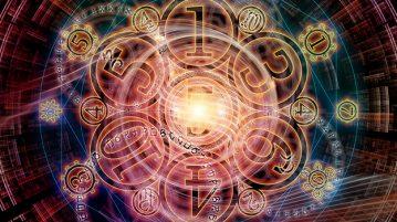 нумерологический гороскоп на месяц