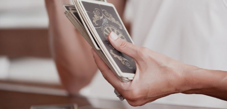 Совет Таро на 2020 год каждому знаку зодиака. Что ждет в любви, карьере и деньгах