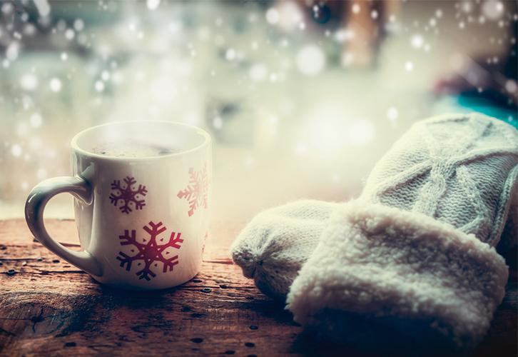 прогноз базцы на декабрь