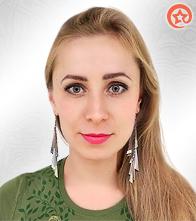 Лира Алтинская