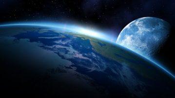Гороскоп на неделю с 10 по 16 февраля. Главное астрособытие: стационарный Меркурий