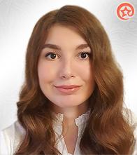Мария Риас