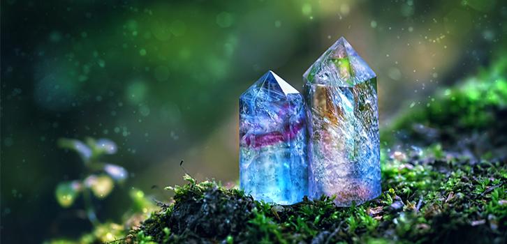 Камни познакам зодиака: какие подходят для Рака