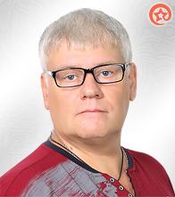 Станислав Мир