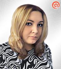 Юлия Май