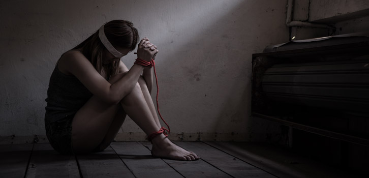 Психолог Astro7 Инга Майер: почему женщина вотношениях выбирает роль «рабы»
