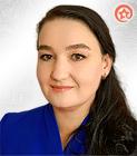 Вера Михеева