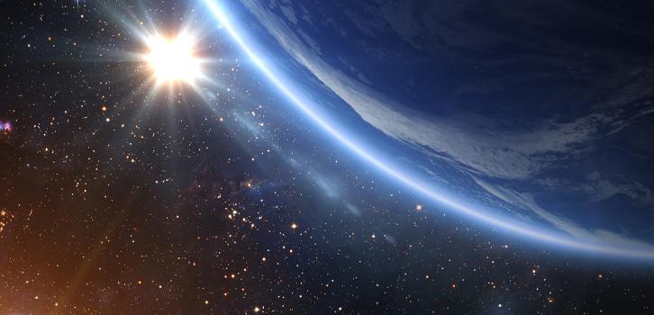 Астросоветы нанеделю с30ноября по6декабря 2020 года